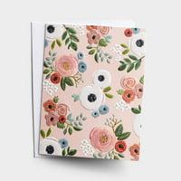 DaySpring  -  Birthday - Lovely Day - Studio 71 Premium Cards