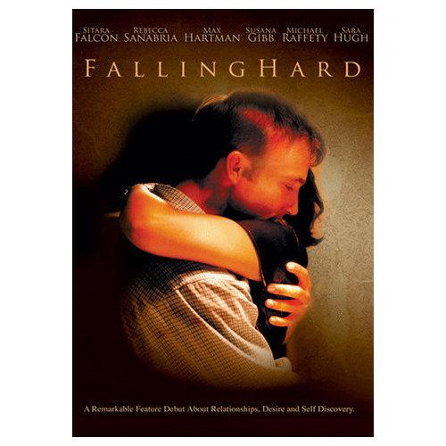 Falling Hard (2002)