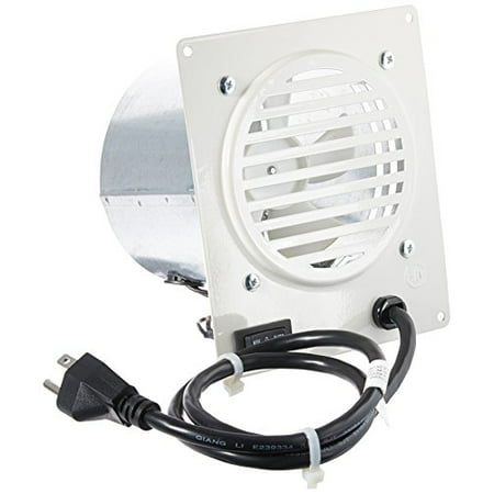 - Mr. Heater, Inc. F299200 Mr. Heater Corporation Vent Free Blower Fan Kit Up To 2015 Models