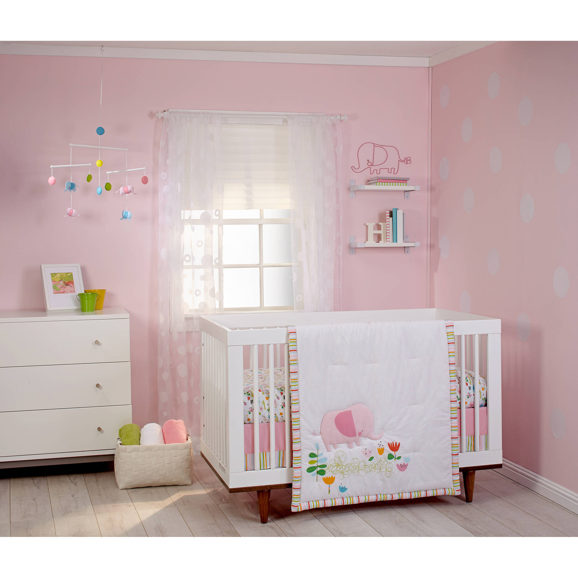 sorelle recall furniture bedroom cape baby cod pine with vista cribs dollar million welcoming born crib jcpenney italia new
