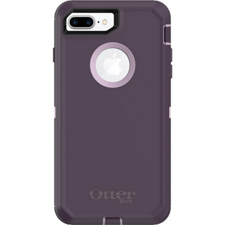 iphone 7 plus outterbox case