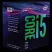 BOXED COREI5-7640X PROC EXTREME