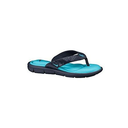 27c9eaf10b5 Nike - Nike Women s Comfort Thong Sandal (6