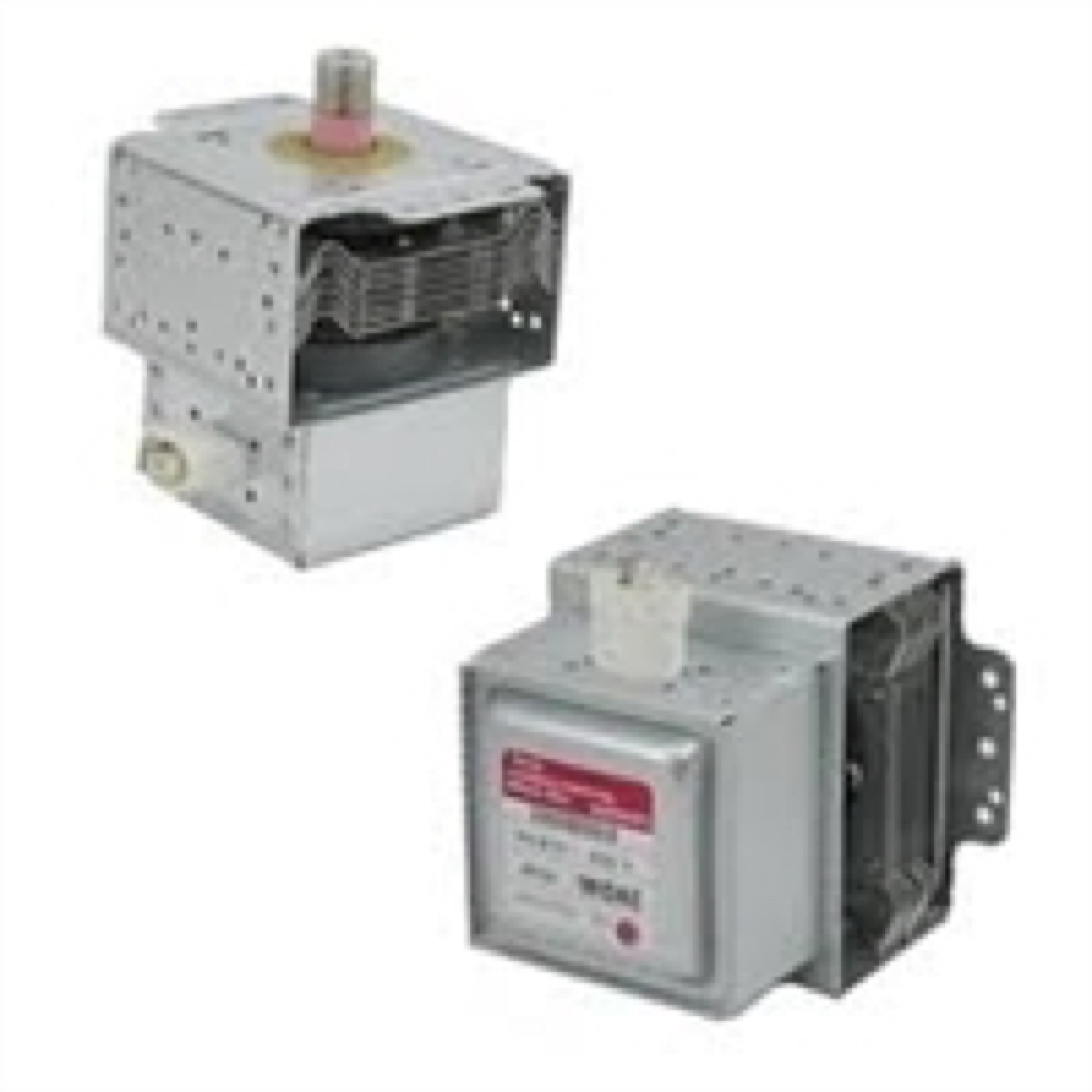 R0131296, WPR0131296 Magnetron For Whirlpool Microwave Oven