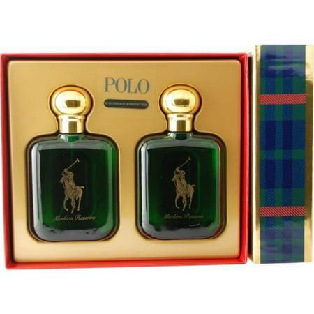 d2d4a1411308 Ralph Lauren  Polo Modern Reserve  Men s Two-piece Fragrance Set ...