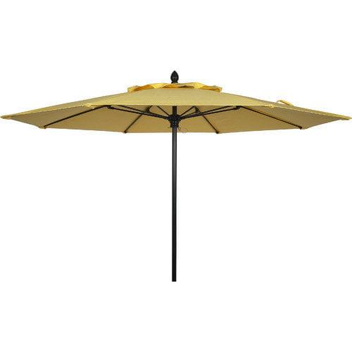 Fiberbuilt 11' Prestige Lucaya Umbrella
