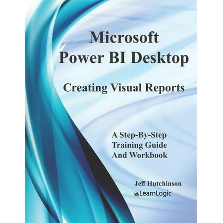 Hutchinson Top - Microsoft Power Bi Desktop
