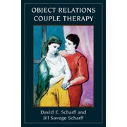 Object Relations Couple Therapy - eBook