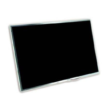 "Brand New 15.4"" WXGA Glossy Laptop LED Screen For Dell Studio 1537"