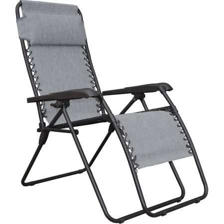 Mainstays Bungee Lounger