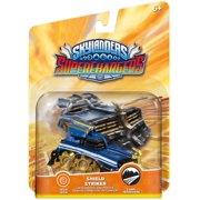 Skylanders Sky Superchargers Vehicle Shield Striker