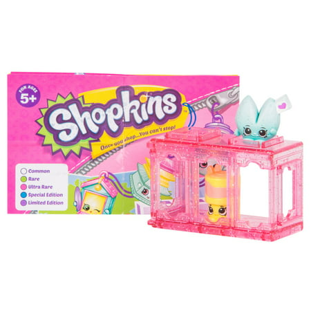 Shopkins Season 8, Asia 2-Pack