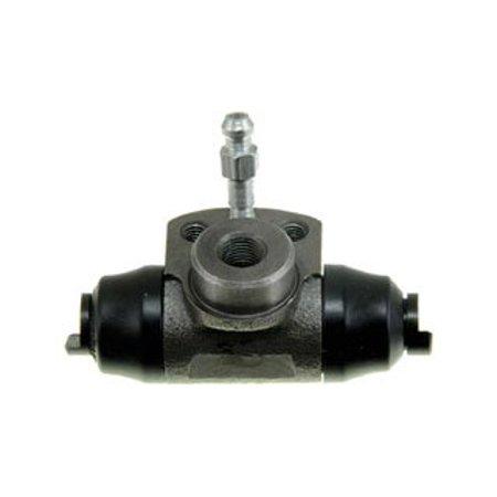 - Dorman W96402 Drum Brake Wheel Cylinder for Volkswagen Rabbit, Scirocco