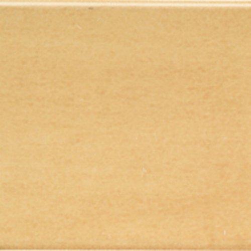 Breezewood 72 1/2W in. Wood Tones 2 in. Room Darkening Window Blind