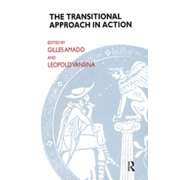 The Transitional Approach in Action - eBook
