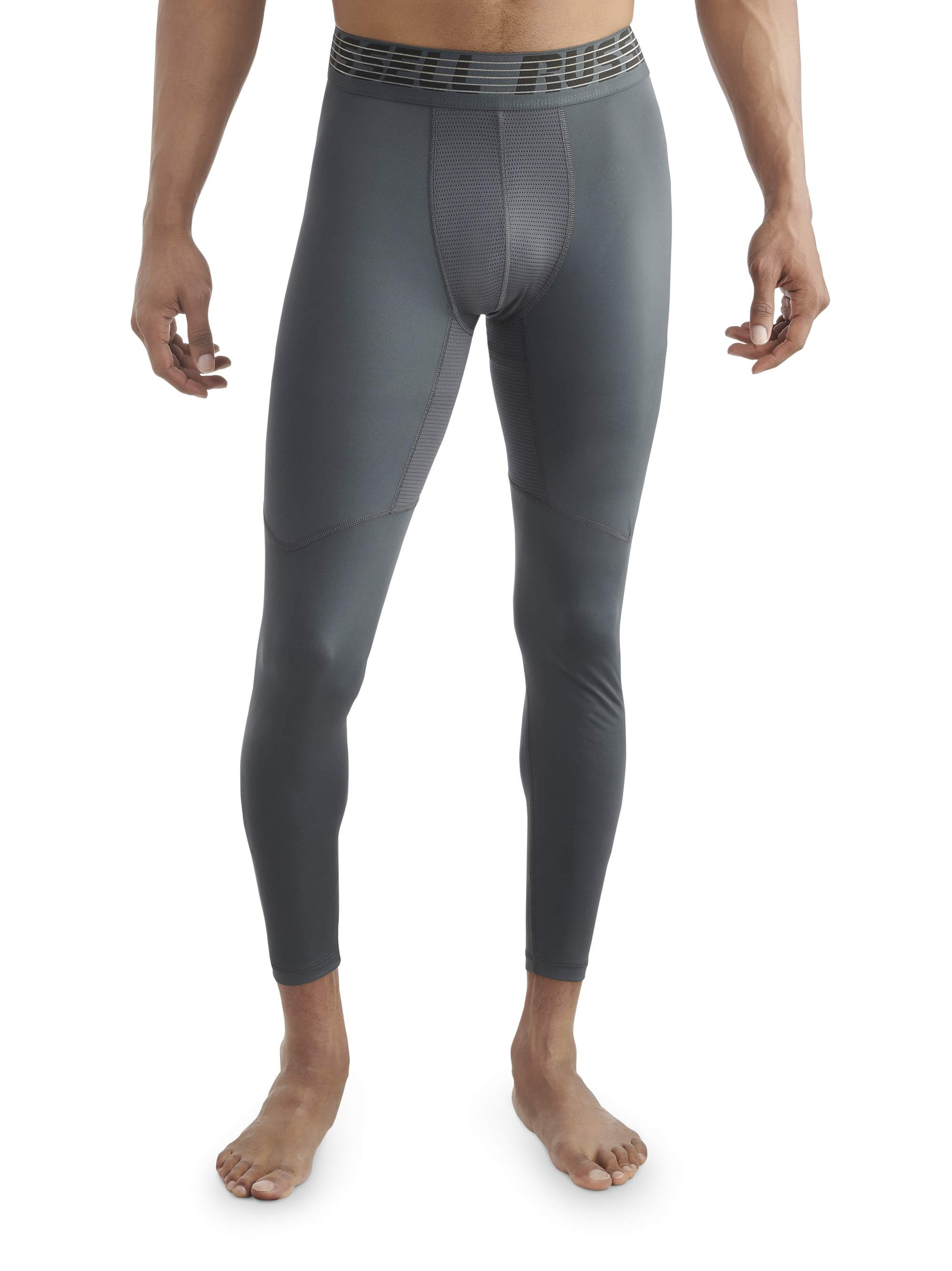 Russell Men's Compression Tight
