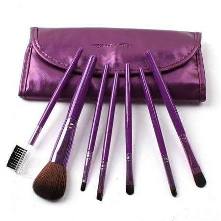 Seven Heaven Best Of Beauty Brushes