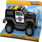 Tonka Toughest Mini Lights & Sound Ridge Rescue