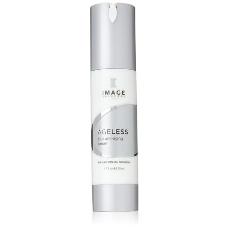 Image Skincare Ageless Total Anti Aging Serum With Vectorize Technology 1 7 Ounce