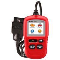 Autel AL329-R OBD2 Code Reader Diagnostic Tool with Emission Status