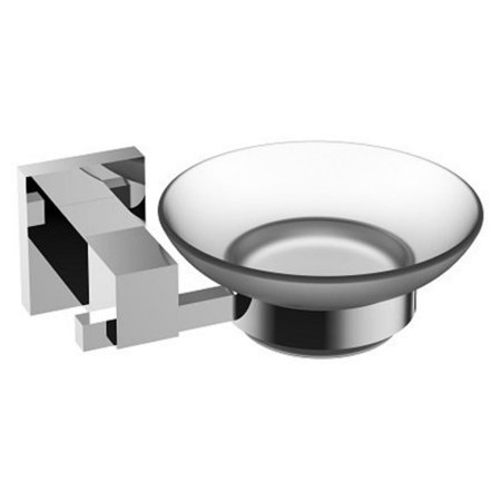 Eviva Panera Soap Dish