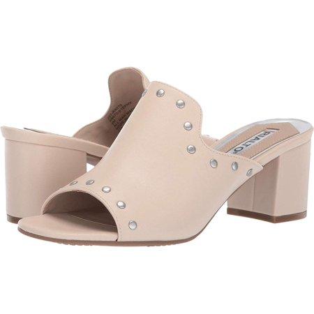 Femmes Rialto Chaussures De Mule - image 1 de 2