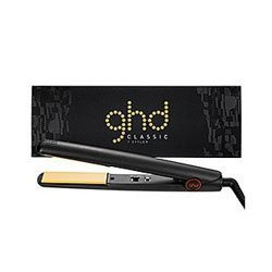 Classic Styler (GHD Classic 1-inch Styler)