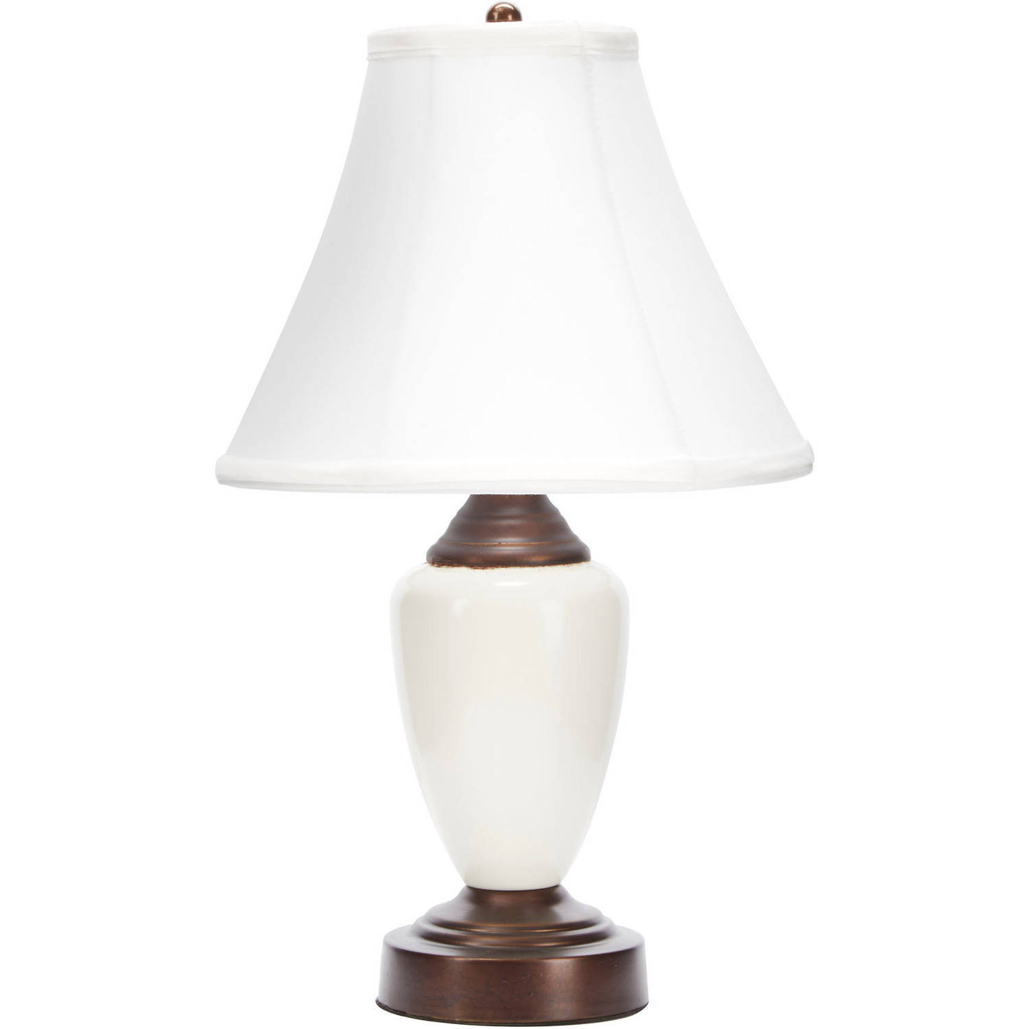 Briley Black Touch Lamp Touch Of Class