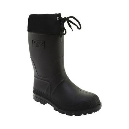 Men's Kamik Icebreaker Rubber Boot ()