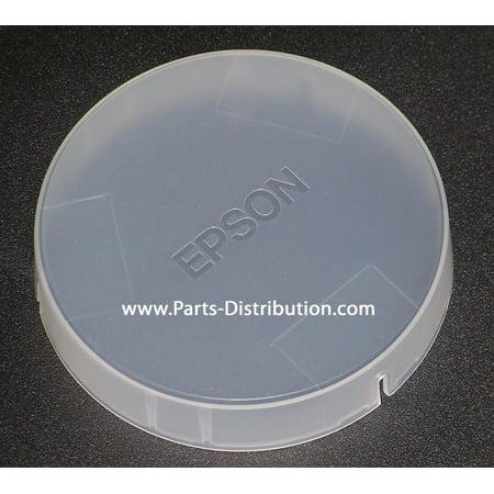Epson Powerlite 1080 Home Cinema - Epson Projector Lens Cap - PowerLite Home Cinema 1080, 6100, 6500, 720