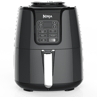 Ninja 4-Quart Air Fryer, AF100