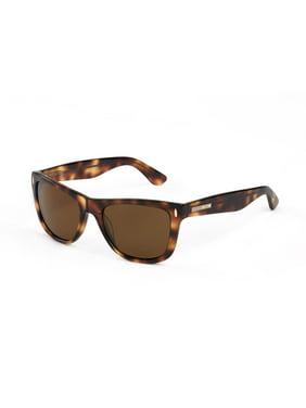 Gold The Wavefarer2, Brown Demi/Brown Lens