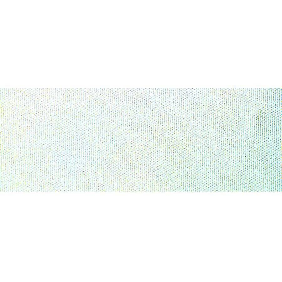 """Fredrix Cotton Yankee Style 122 Acid-Free Double-Primed Medium-Weight Universal Artists Canvas, 73"""" x 6 yd Roll"""