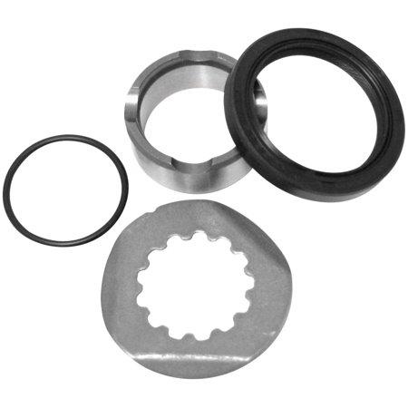 Quad Boss 25-4031 Counter Shaft Seal Kit