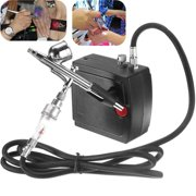 Best Airbrushes - Airbrush Kit Review