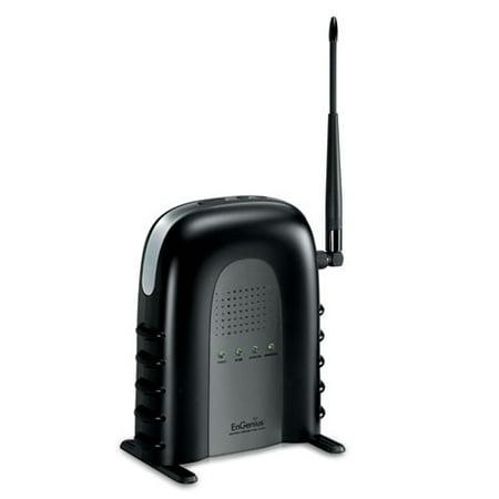 Engenius Cordless Telephone - EnGenius DuraFon 1X-BU Cordless Phone Base