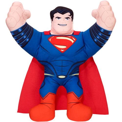 Superman Man of Steel Hero Buddies