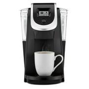 Best Keurig Machines - Keurig K200 Single-Serve Programmable K-Cup Pod Coffee Maker Review