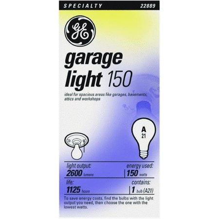 ge a21 garage door opener light bulb. Black Bedroom Furniture Sets. Home Design Ideas
