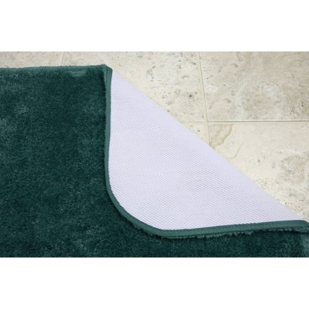 Better Homes And Gardens Extra Soft Nylon Bath Rug Collection Multiple Sizes And Colors Best
