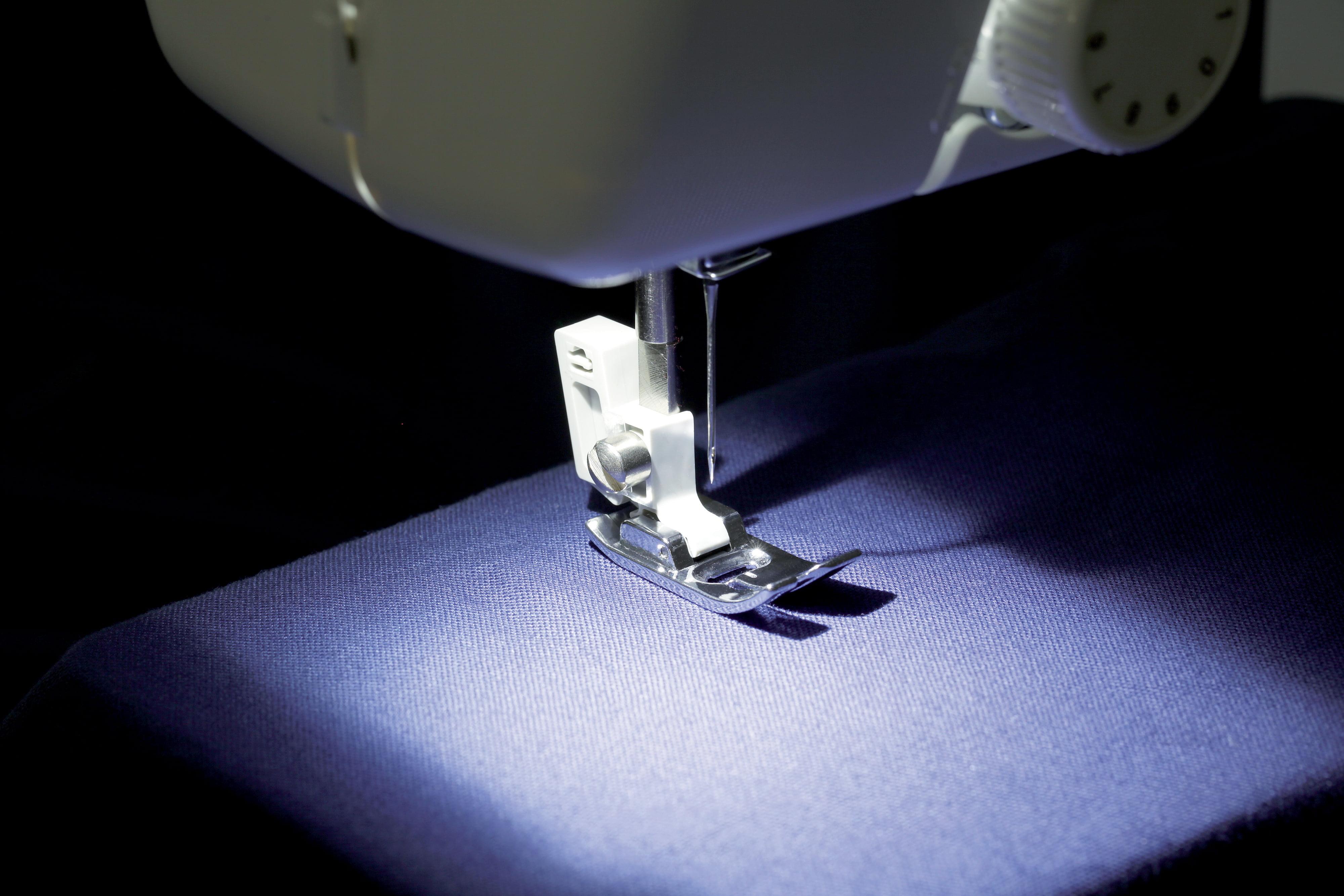 швейная машинка butterfly инструкция