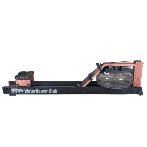 WaterRower Club Rowing Machine