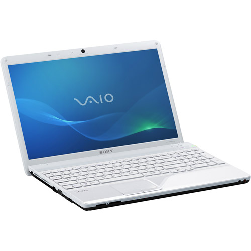 SONY VAIO VPCEE25FXWI ATI MOBILITY RADEON HD GRAPHICS TREIBER WINDOWS XP