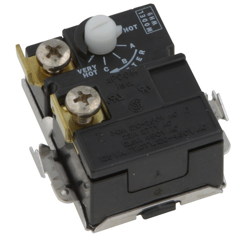 Reliance Lower Electric Thermostat