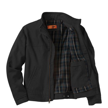 Cornerstone Mens Extra Tough Outwear Jackets