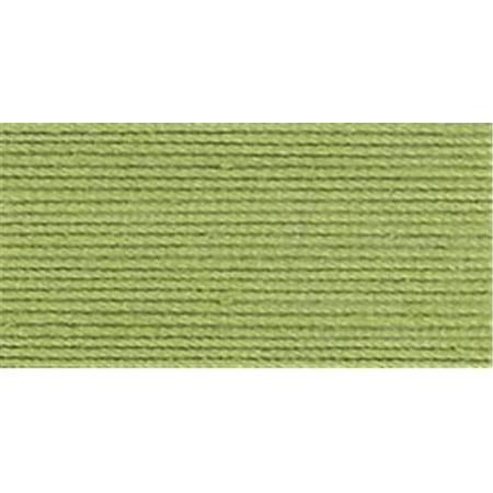 Aunt Lydia's Crochet Cotton Classic Size 10-Wasabi