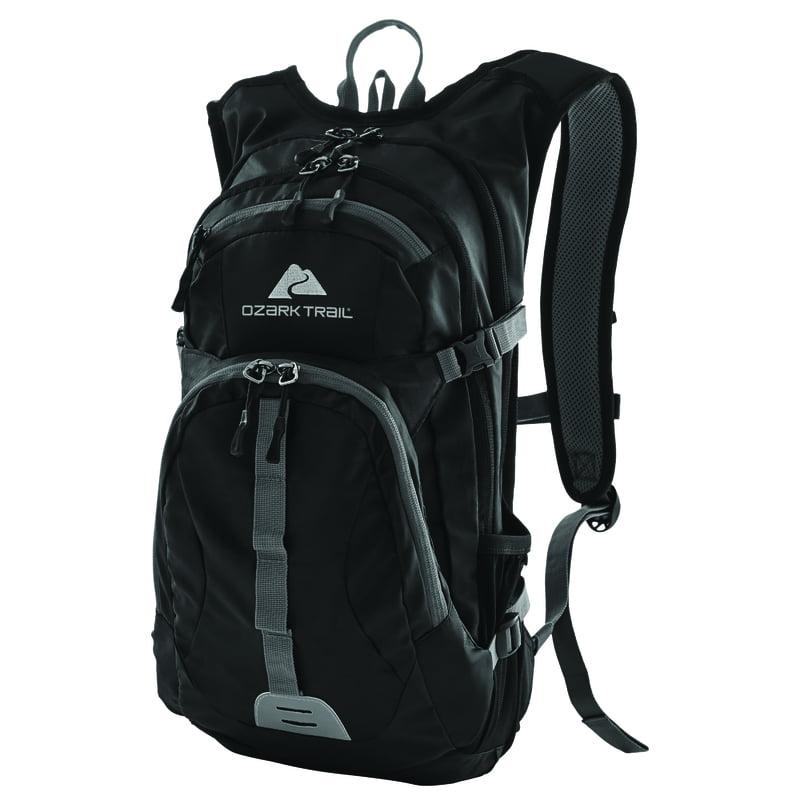 OZARK TRAIL - 23L Riverdale Hydration Backpack