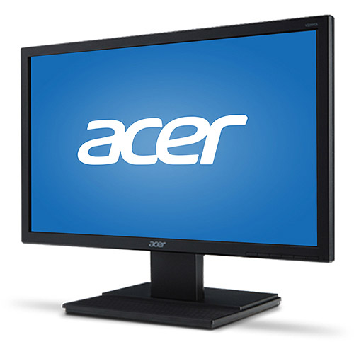 Acer Professional 24