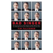 Bad Singer - eBook
