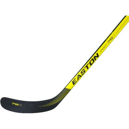 Easton Stealth Stick (Easton Stealth 75S II Grip Composite Stick)